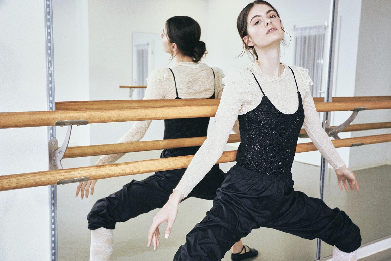 Anastasia_dance