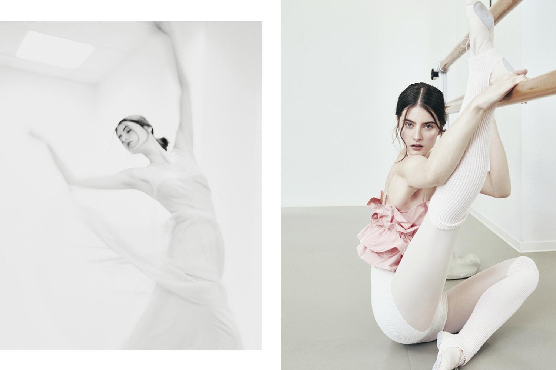 Anastasia_dance3