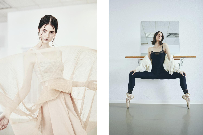 Anastasia_dance5