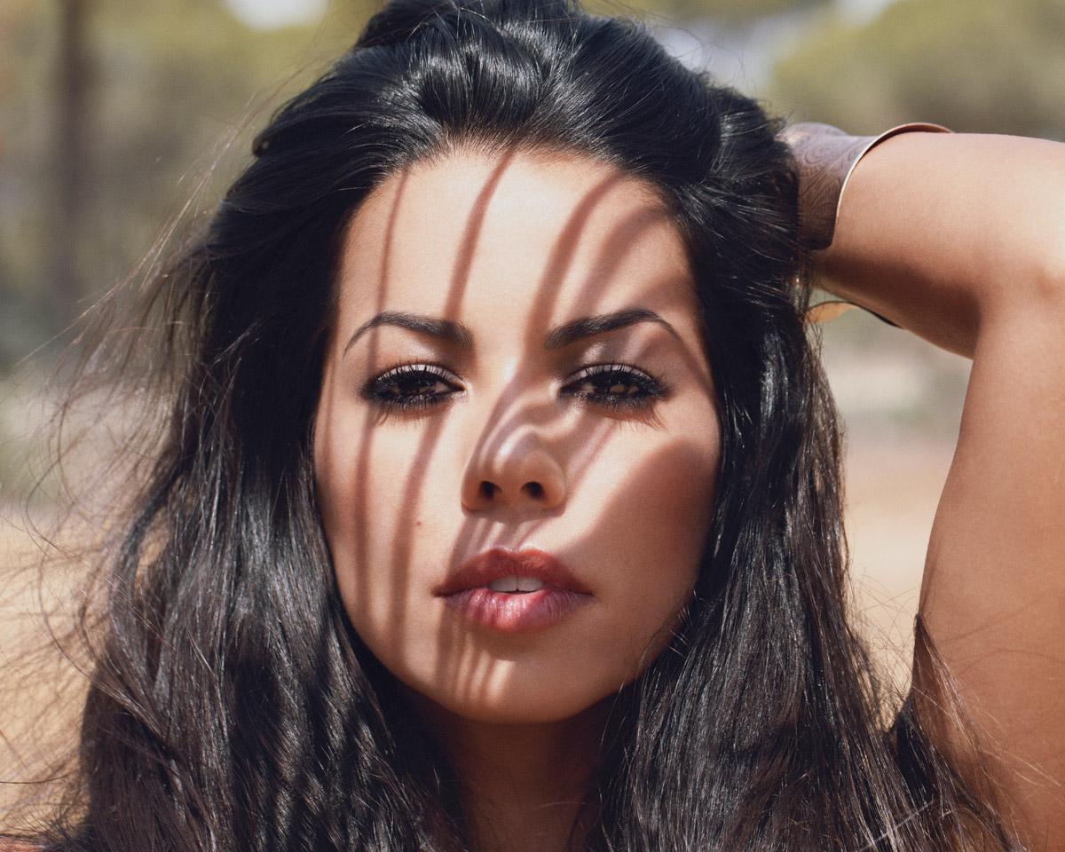 FernandaBrandao_DGlunz025