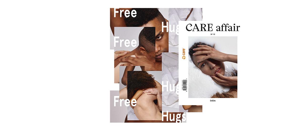care affair - intim