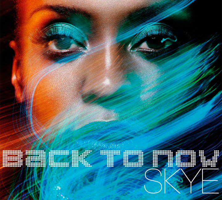 skye edwards – back to now